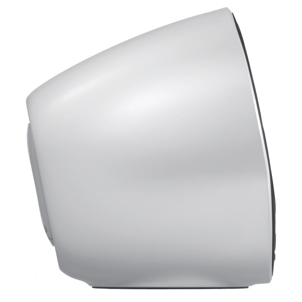Акустическая система Logitech Z-120 (980-000513) изображение 3