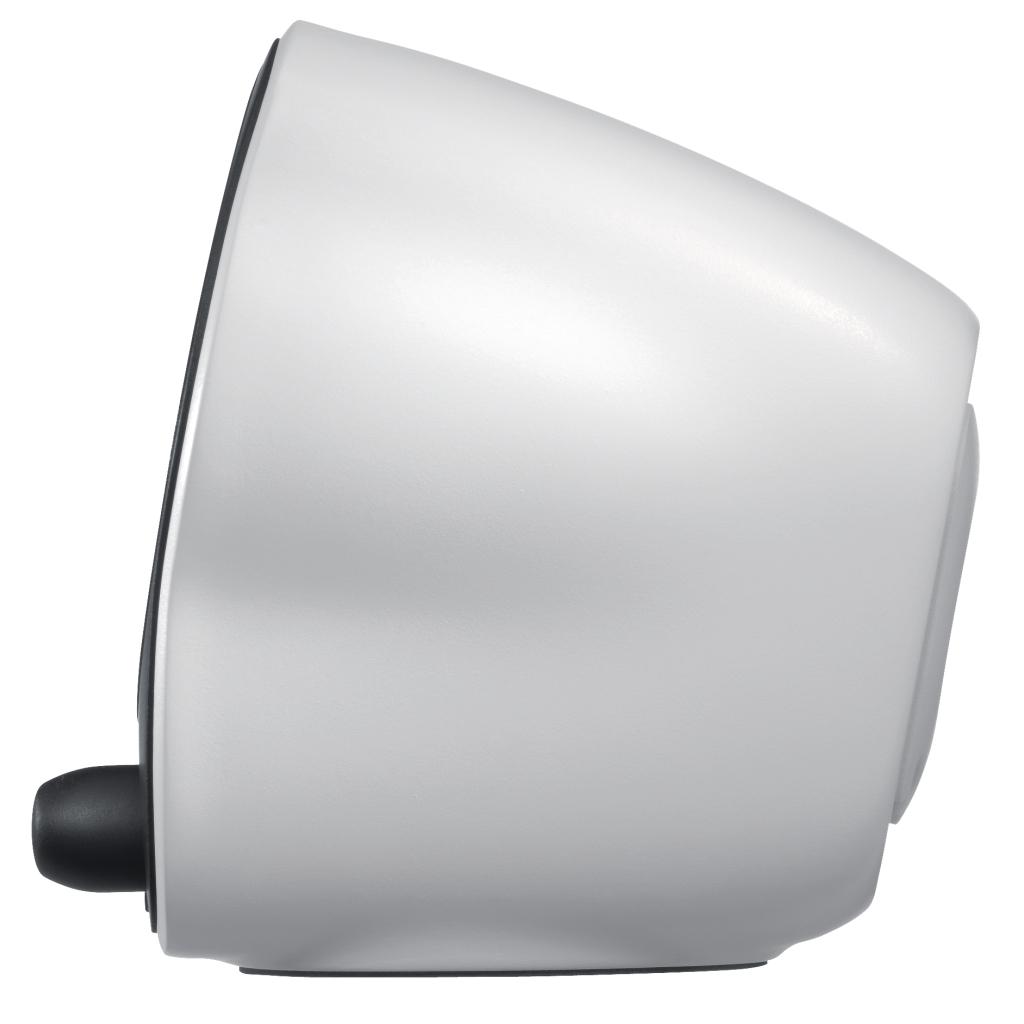 Акустическая система Logitech Z-120 (980-000513) изображение 4