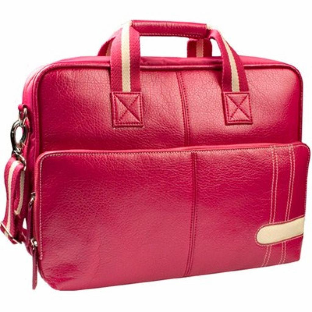 """Сумка для ноутбука 15.6"""" Gaia laptop bag Krusell (71153)"""
