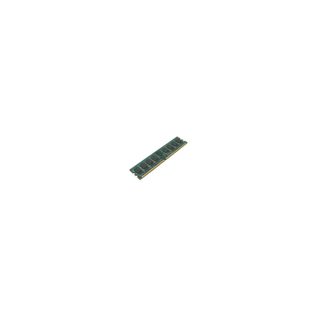 Модуль памяти для компьютера DDR3 2GB 1333 MHz MICRON (RM25664BA1339)