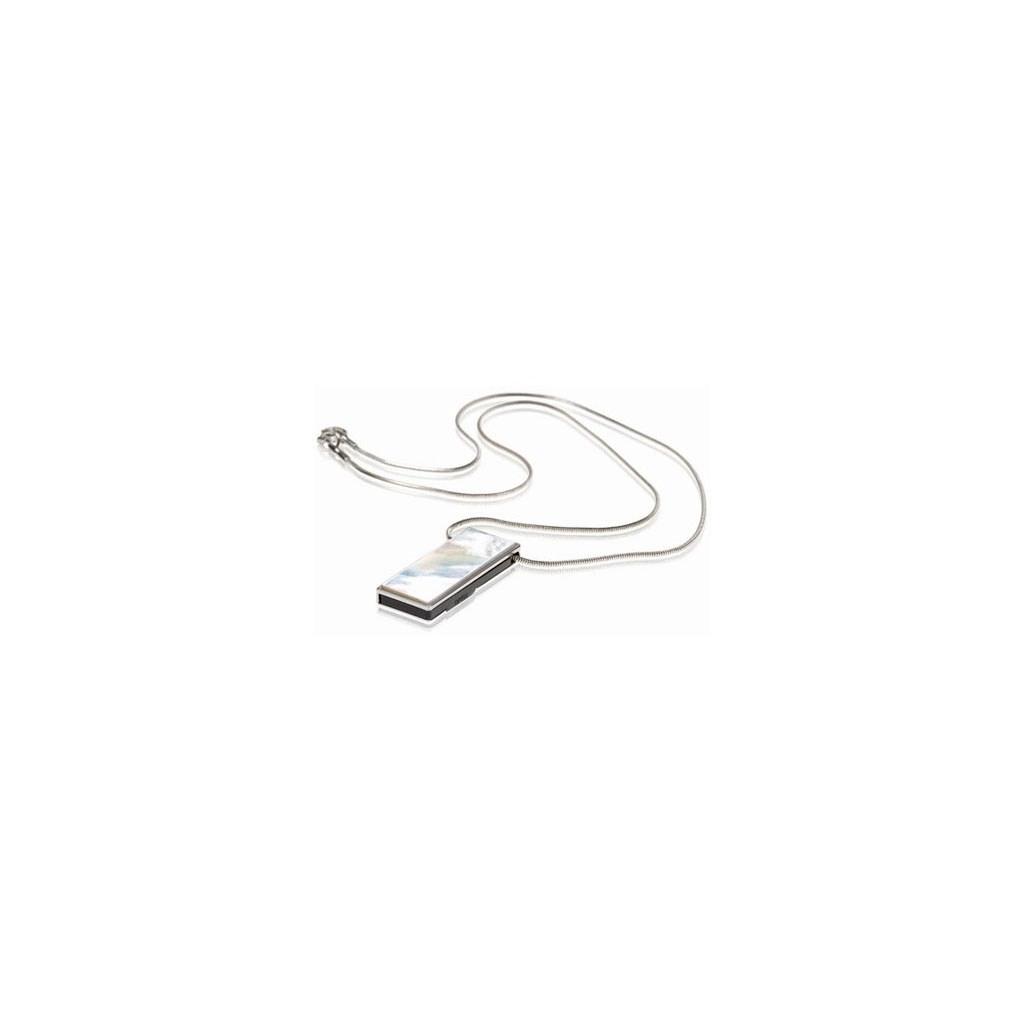 USB флеш накопитель 8Gb JetFlash V90P Transcend (TS8GJFV90P)