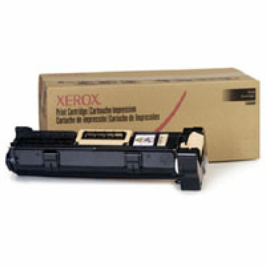 Тонер-картридж XEROX WC C226 Black (006R01240)