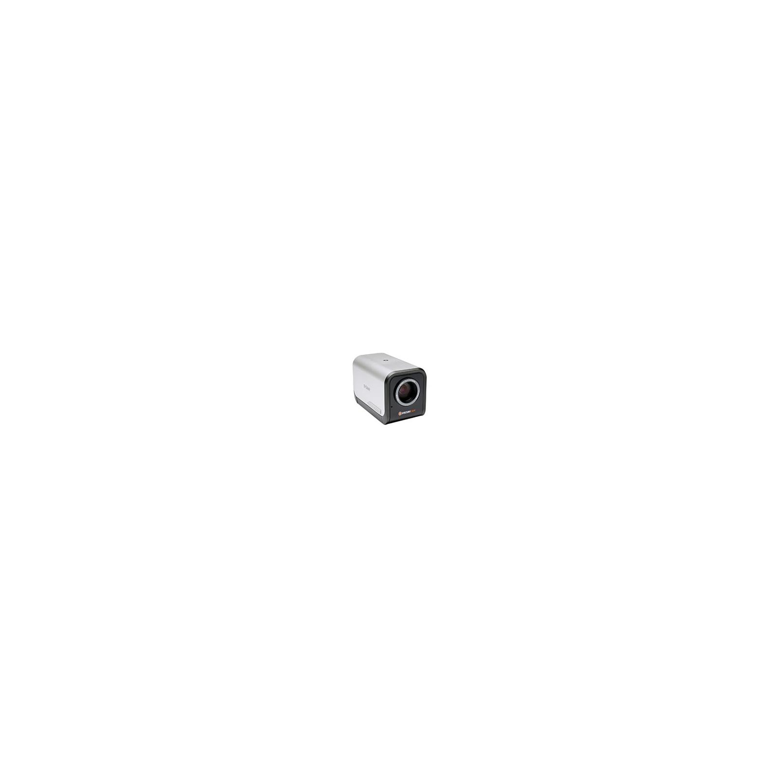 Сетевая камера D-Link DCS-3415
