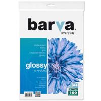 Бумага BARVA A4 (IP-BAR-CE150-136)
