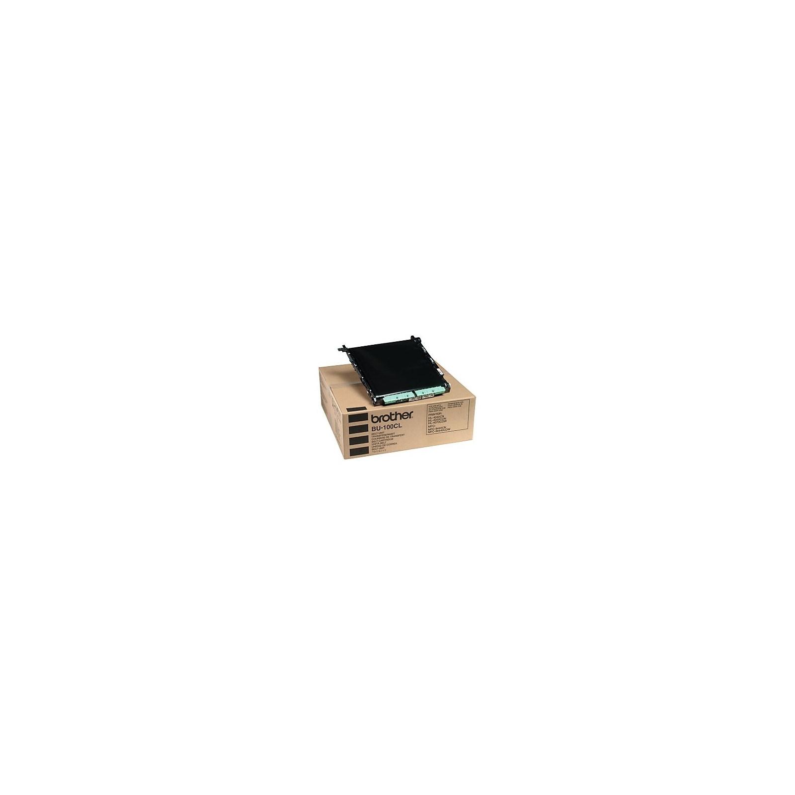 Блок транспортировки ленты Brother DCP9040/MFC9440/HL4040/HL4050 (BU100CL)