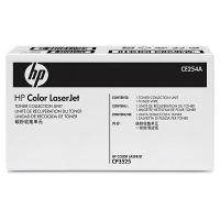 Сборник отработанного тонера HP CLJ CP3525 Toner Collection Unit (CE254A)