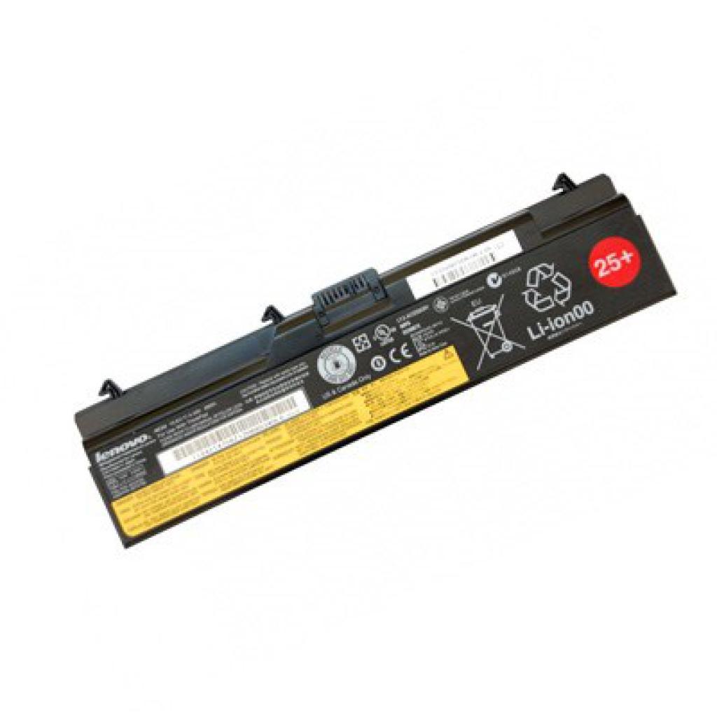 Аккумулятор для ноутбука Lenovo 57Y4186 ThinkPad T410 (42T4708 O 48)