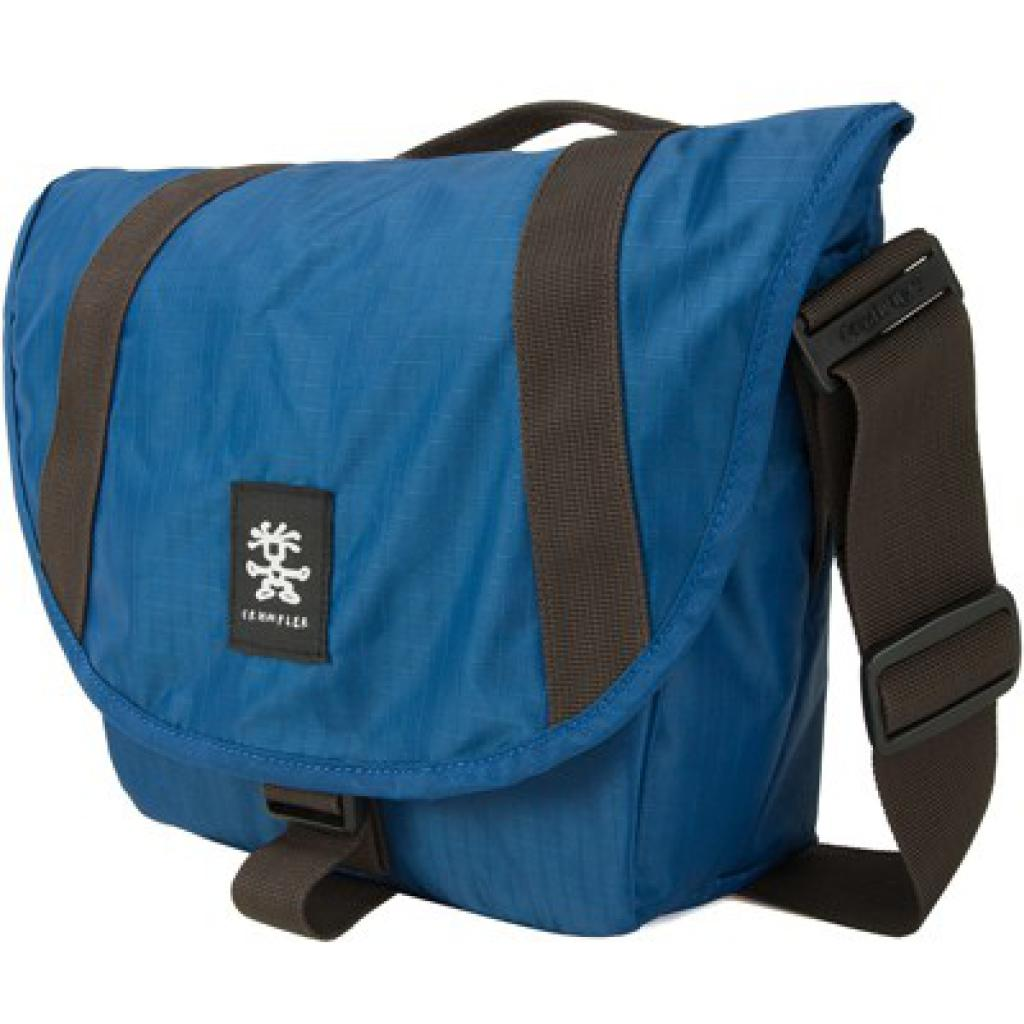 Фото-сумка Crumpler Light Delight 4000 (LD4000-006)