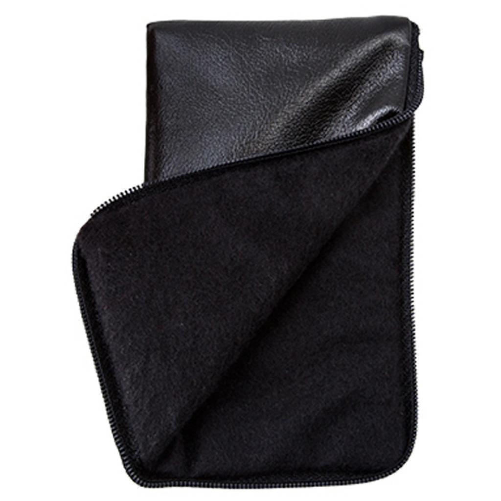 Чехол для моб. телефона Drobak universal bag Case Style 7.5х13.5 (212627) изображение 3