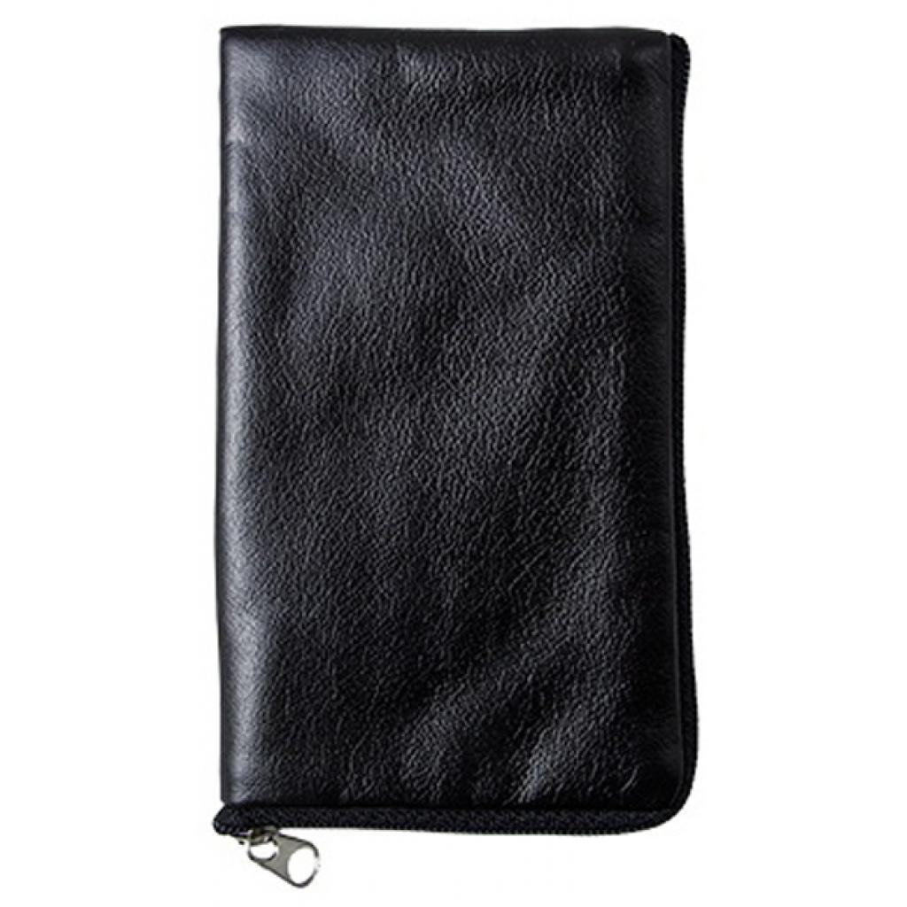 Чехол для моб. телефона Drobak universal bag Case Style 7.5х13.5 (212627)