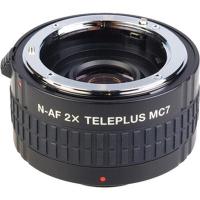 Фото-адаптер Kenko DGX MC7 2.0X for Nikon AF (062265)