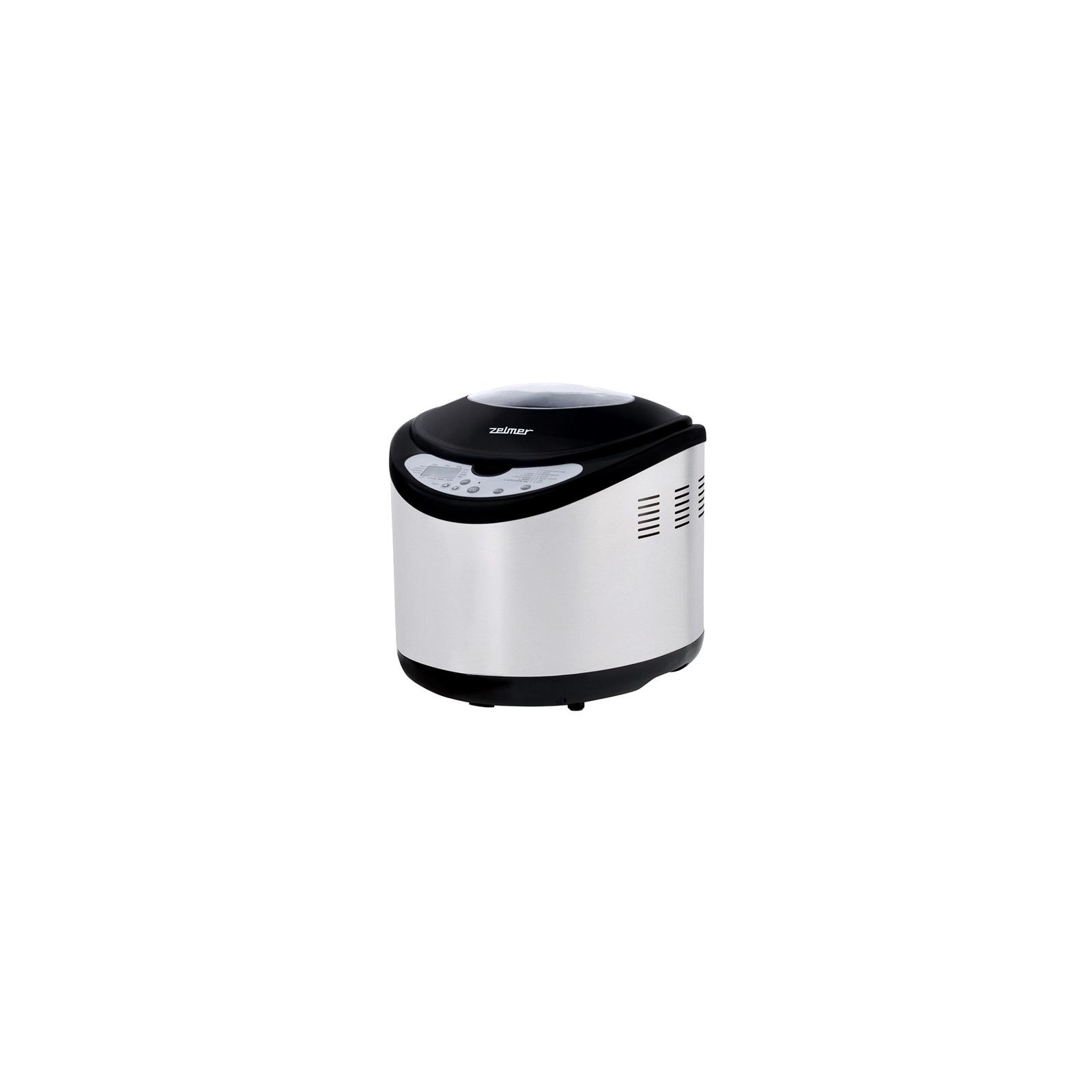 Хлебопечь Zelmer 43Z010