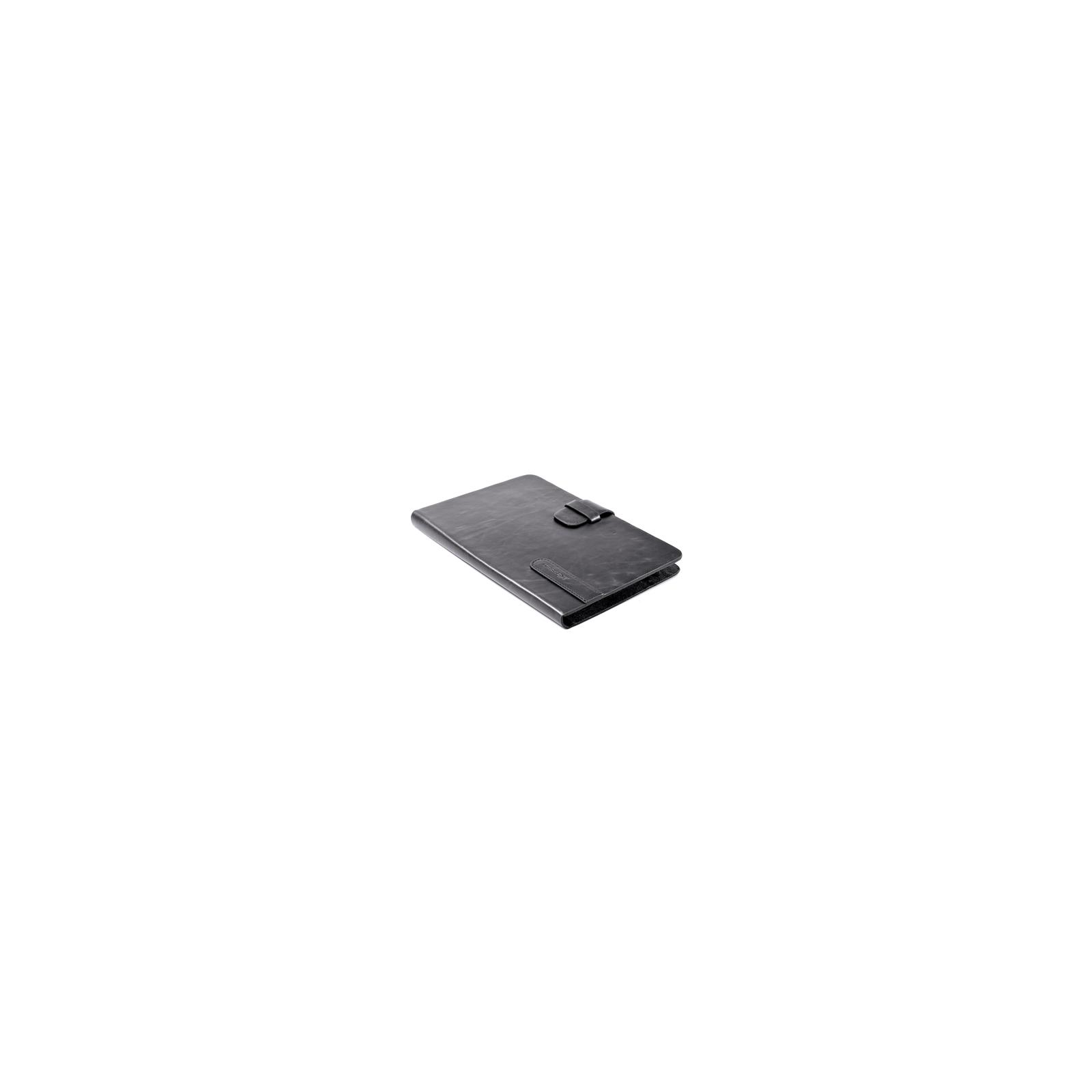 Чехол для планшета Grand-X 7 Oxford 707 Black (UTC - OX707B)