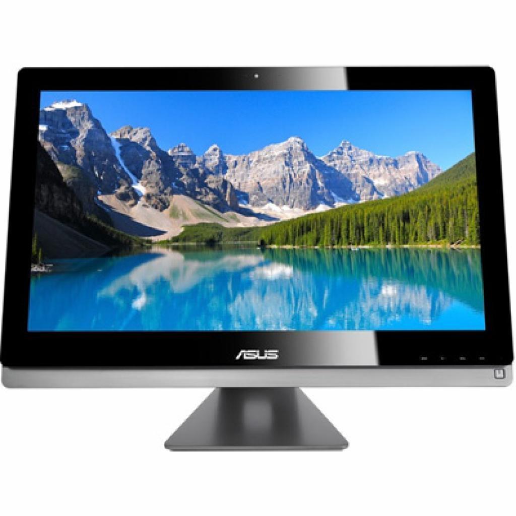 Компьютер ASUS ET2702IGTH-B067K Touch (90PT00J1001040Q)