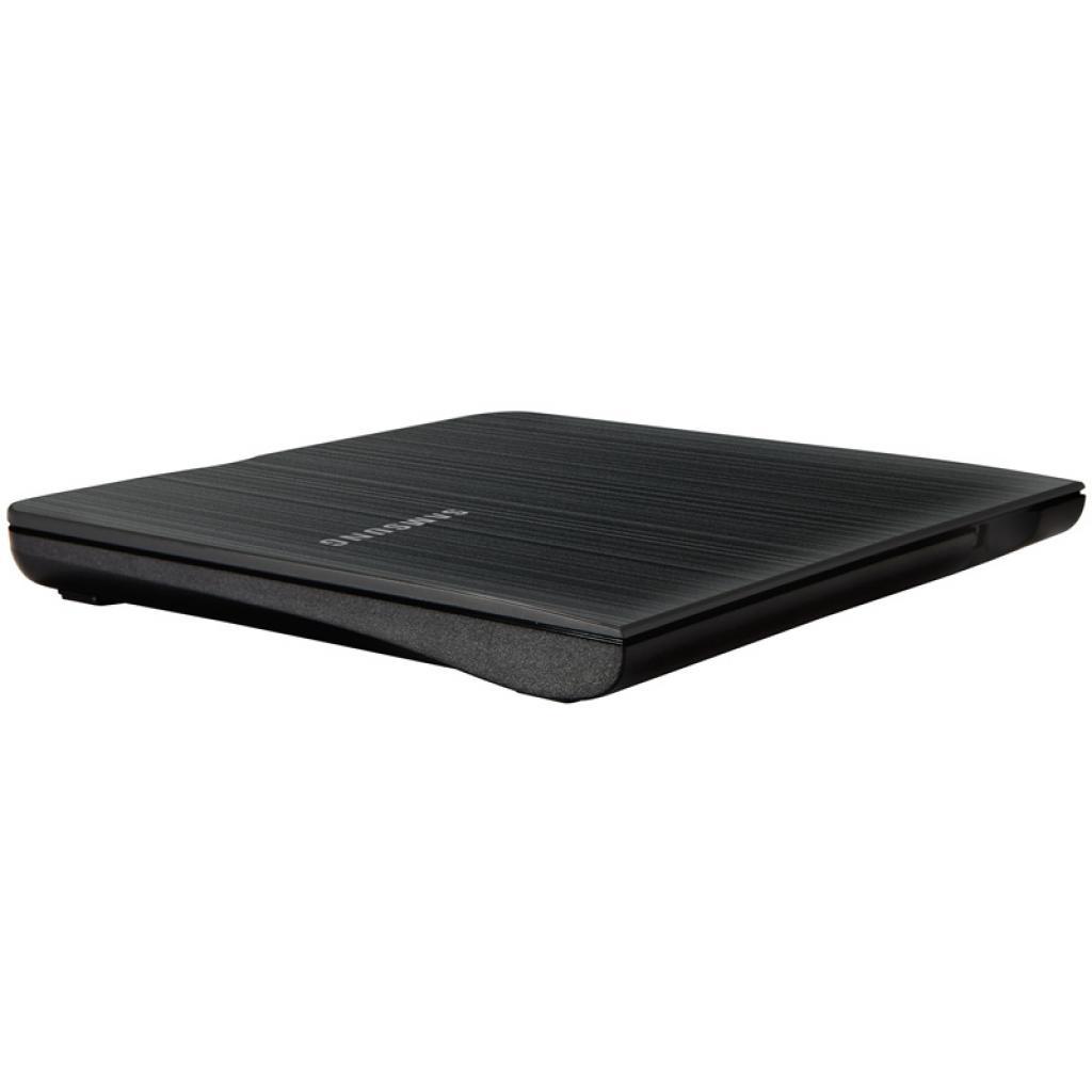 Оптический привод DVD±RW Samsung SVSE-218CN/RSBS изображение 13