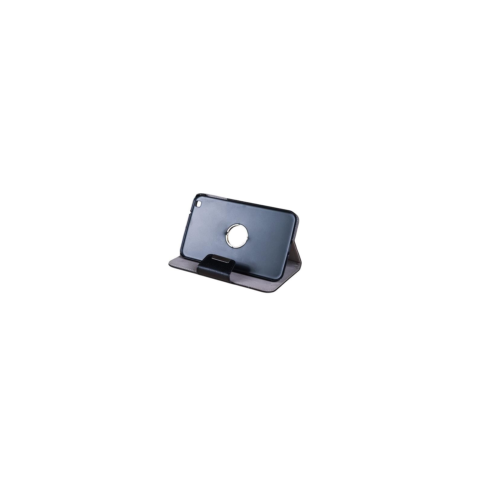 Чехол для планшета Drobak 8 Samsung Galaxy Tab 3 SM-T311 (216034) изображение 2