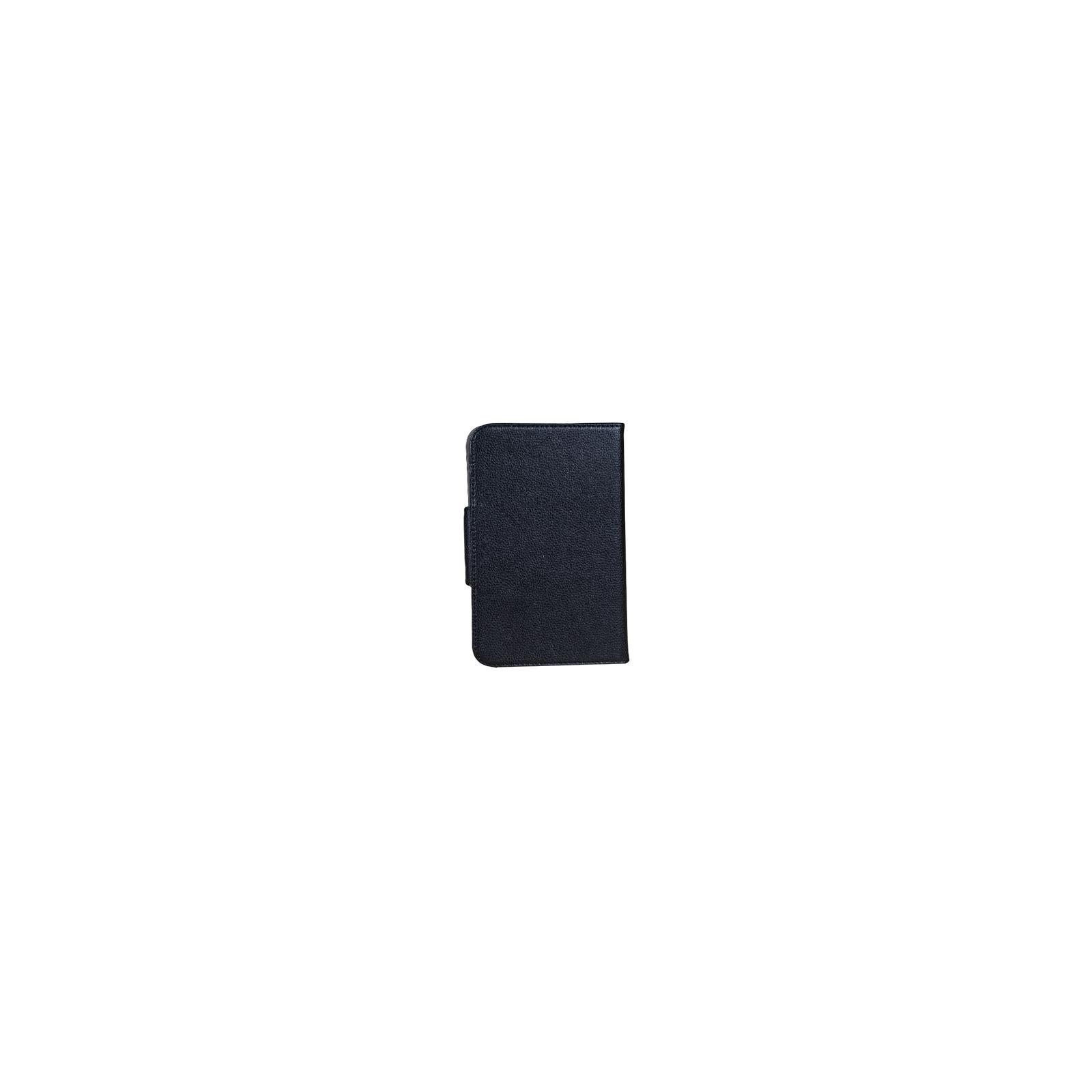 Чехол для планшета Drobak 8 Samsung Galaxy Tab 3 SM-T311 (216034) изображение 4