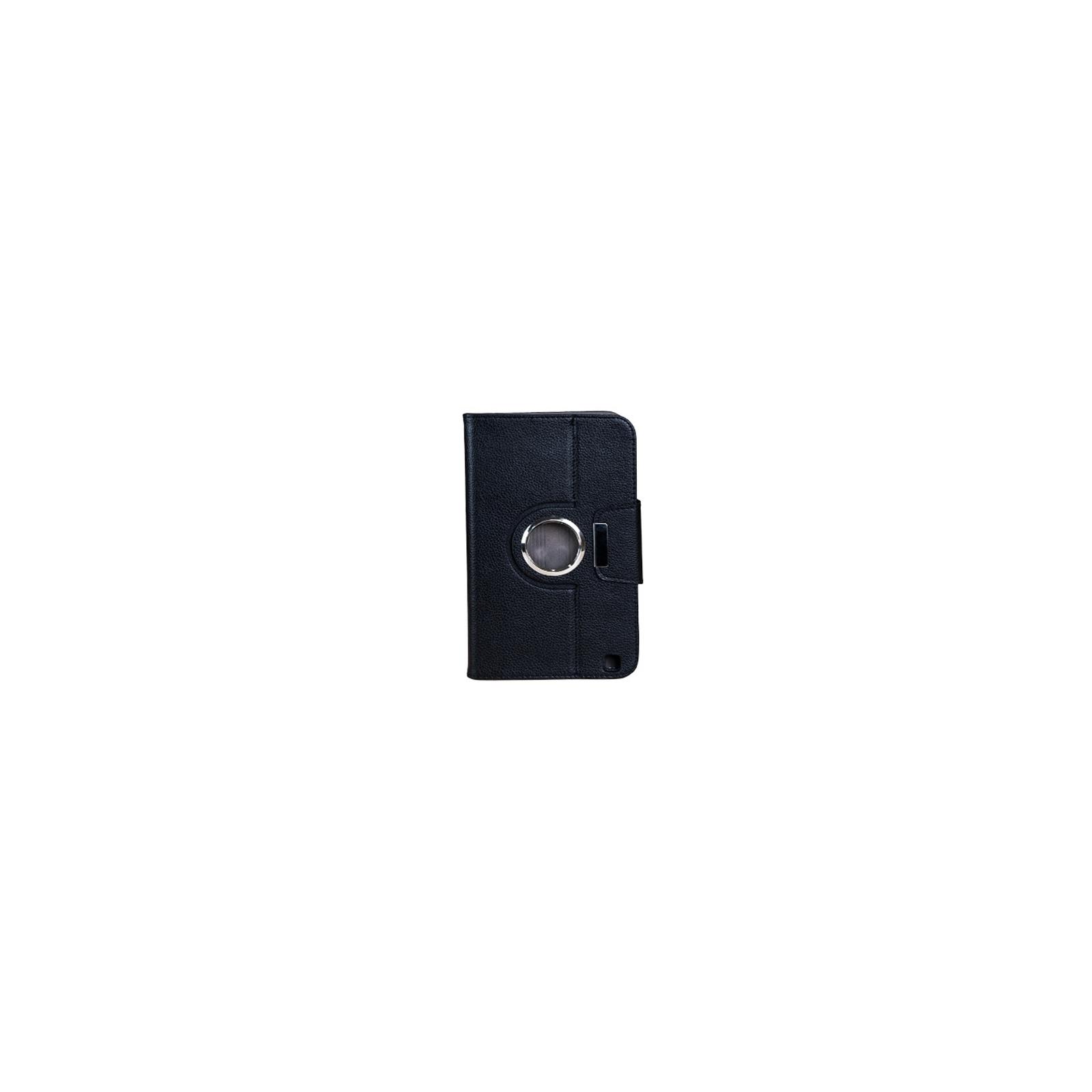 Чехол для планшета Drobak 8 Samsung Galaxy Tab 3 SM-T311 (216034)