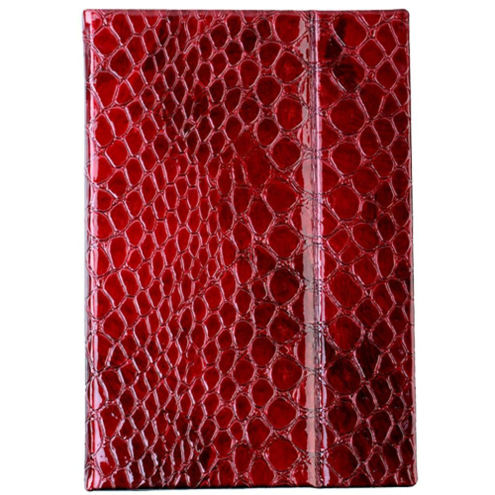 Чехол для планшета Vento 7 Desire glossy - red reptile изображение 2