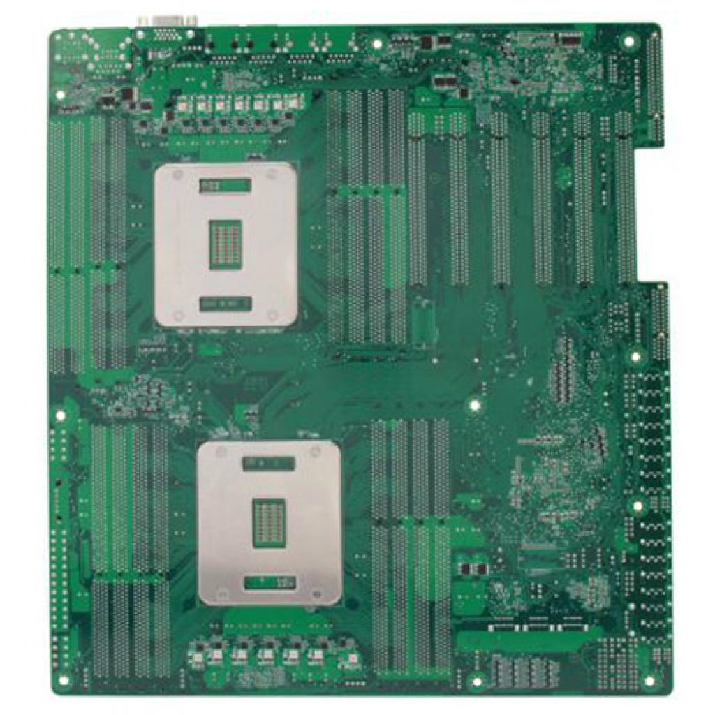 Серверная МП ASUS Z9PE-D16-10G/DUAL изображение 4