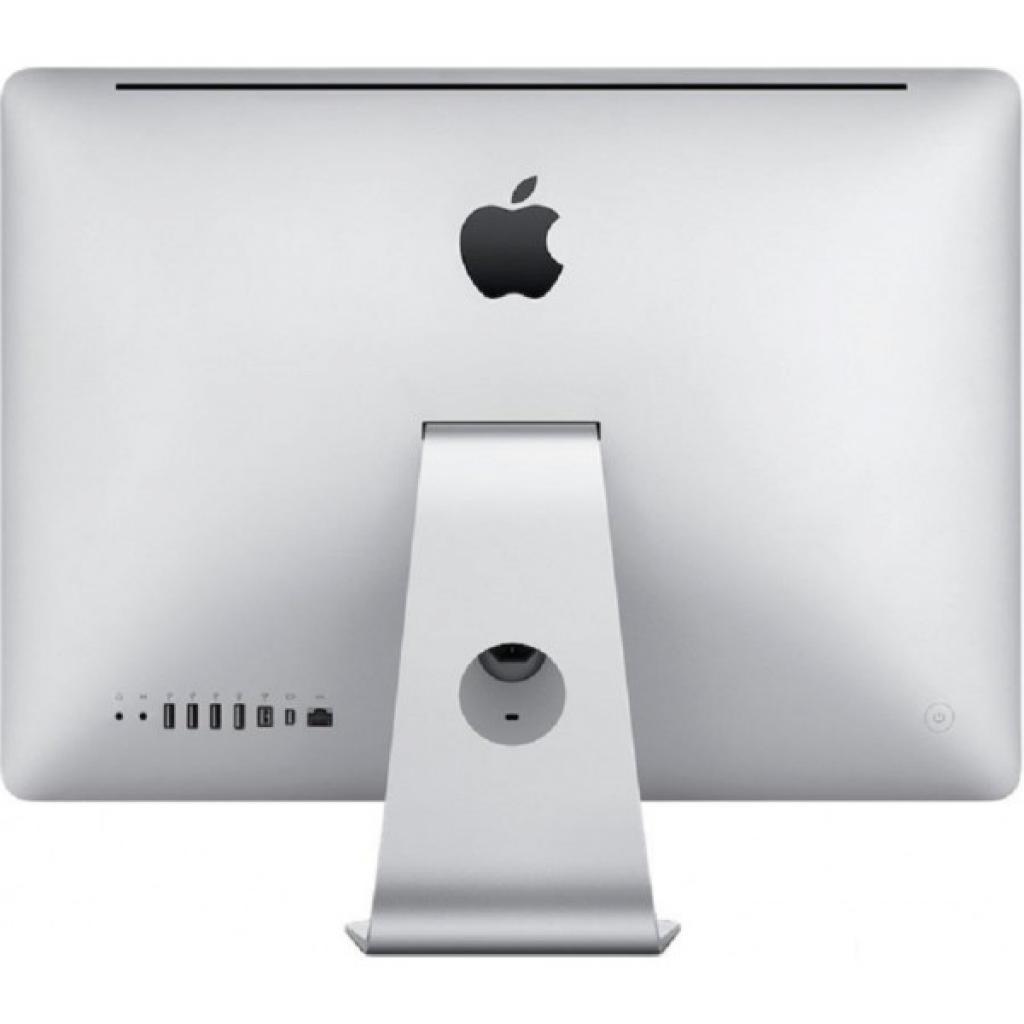 Компьютер Apple Apple A1419 iMac (Z0PG00ARA) изображение 2