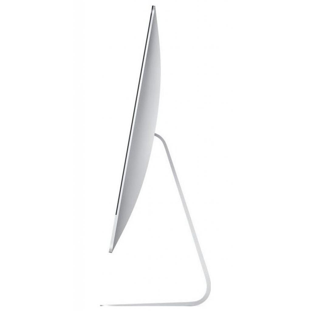 Компьютер Apple Apple A1419 iMac (Z0PG00ARA) изображение 3