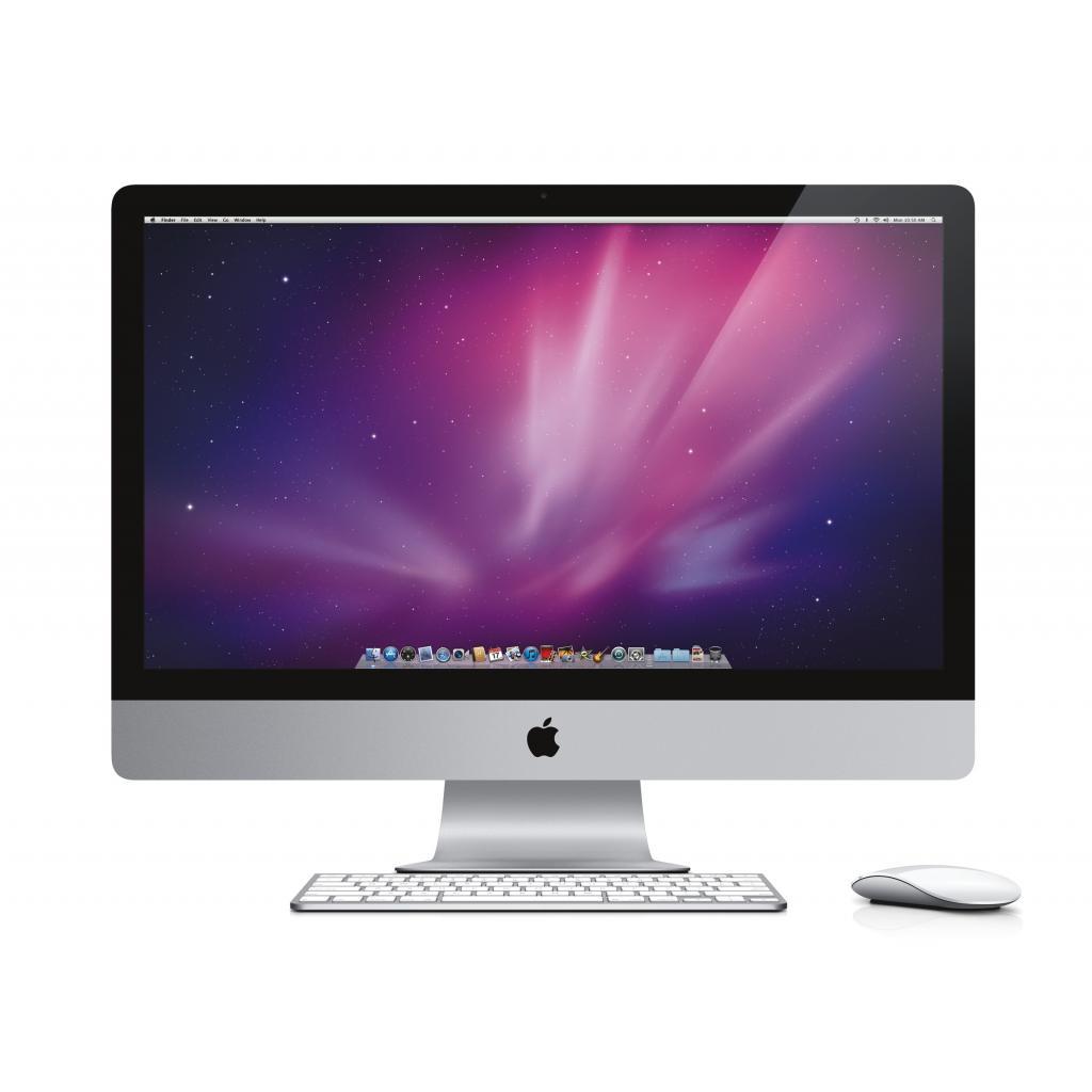 Компьютер Apple Apple A1419 iMac (Z0PG00ARA)