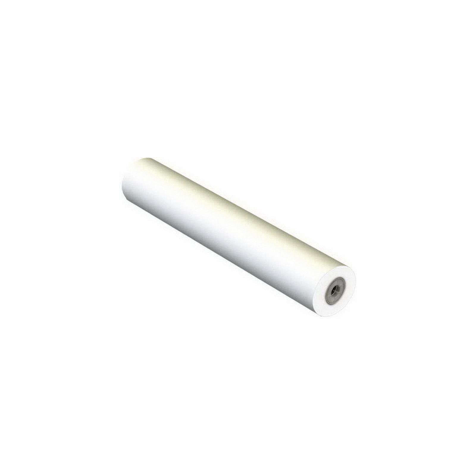 Бумага XEROX 420мм Matt Color InkJet Pigmented (90) рулон 45м (496L94139)