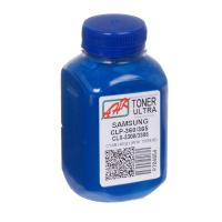 Тонер AHK SAMSUNG CLP-360/365/CLX3300/3305 (1505410)