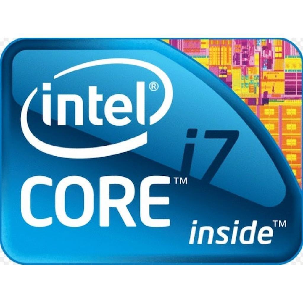 Процессор INTEL Core™ i7 4790 (BX80646I74790) изображение 3