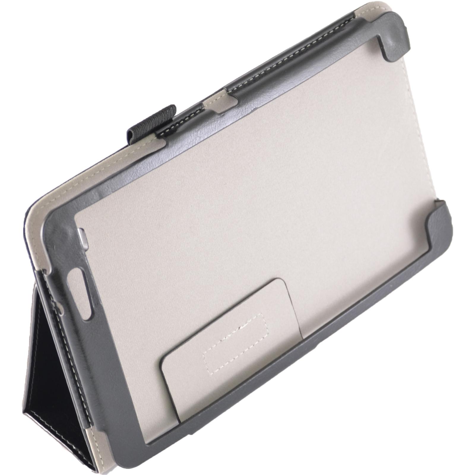 "Чехол для планшета Pro-case GALAXY Tab Pro 8.4"" T320 (Tab Pro 8.4"") изображение 3"