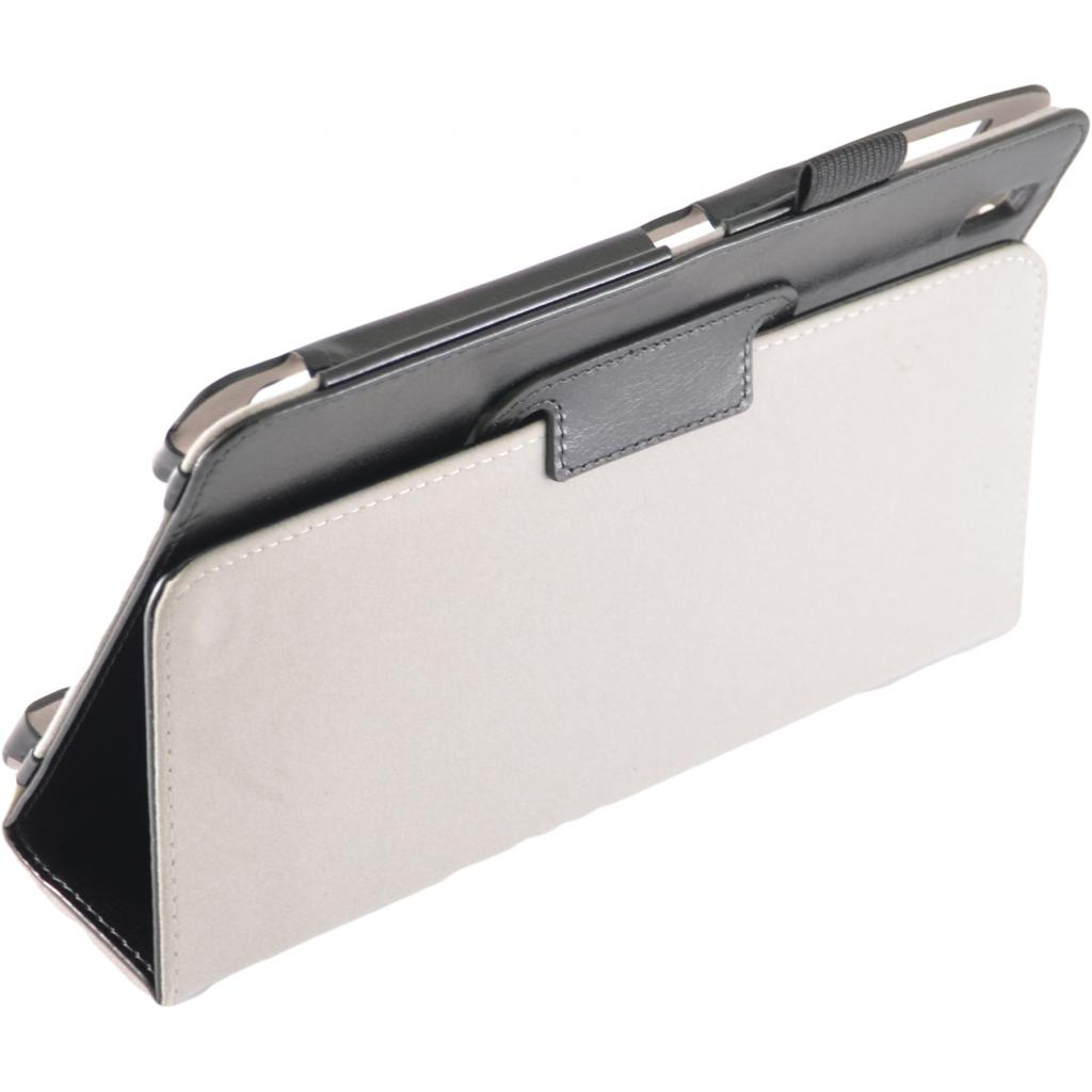 "Чехол для планшета Pro-case GALAXY Tab Pro 8.4"" T320 (Tab Pro 8.4"") изображение 4"