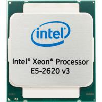 Процессор серверный INTEL Xeon E5-2620 V3 (BX80644E52620V3)