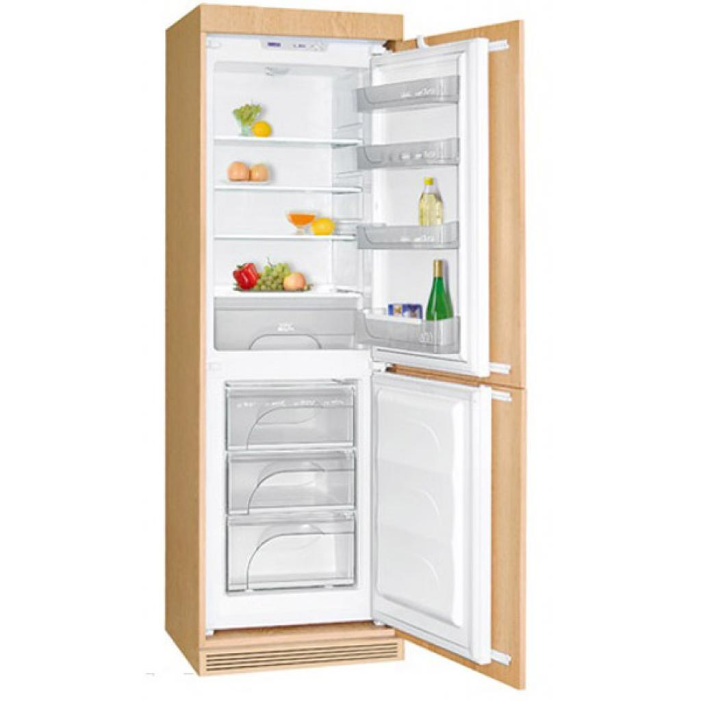 Холодильник Atlant XM 4307-078 (XM-4307-078)