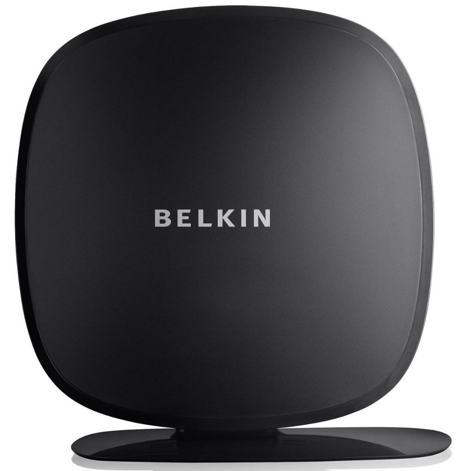 Маршрутизатор Belkin F9K1105ru изображение 2