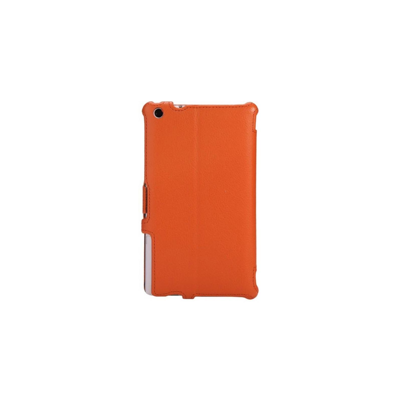 Чехол для планшета AirOn для ASUS ZenPad 7.0 (Z170) (4822352772369) изображение 2
