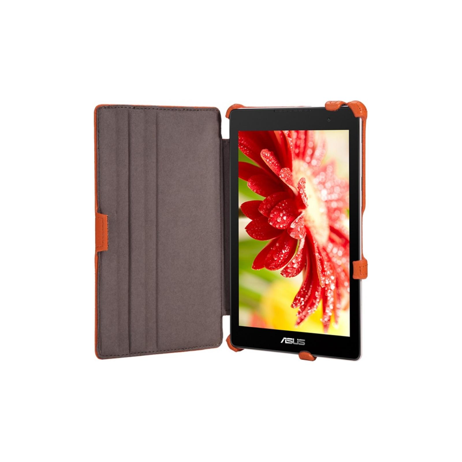 Чехол для планшета AirOn для ASUS ZenPad 7.0 (Z170) (4822352772369) изображение 3