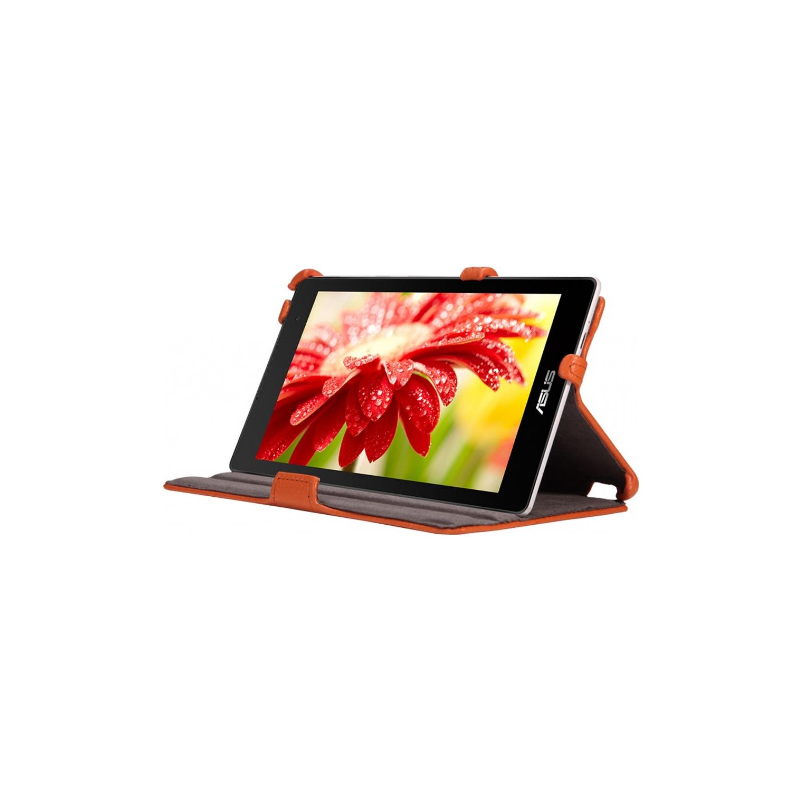 Чехол для планшета AirOn для ASUS ZenPad 7.0 (Z170) (4822352772369) изображение 4