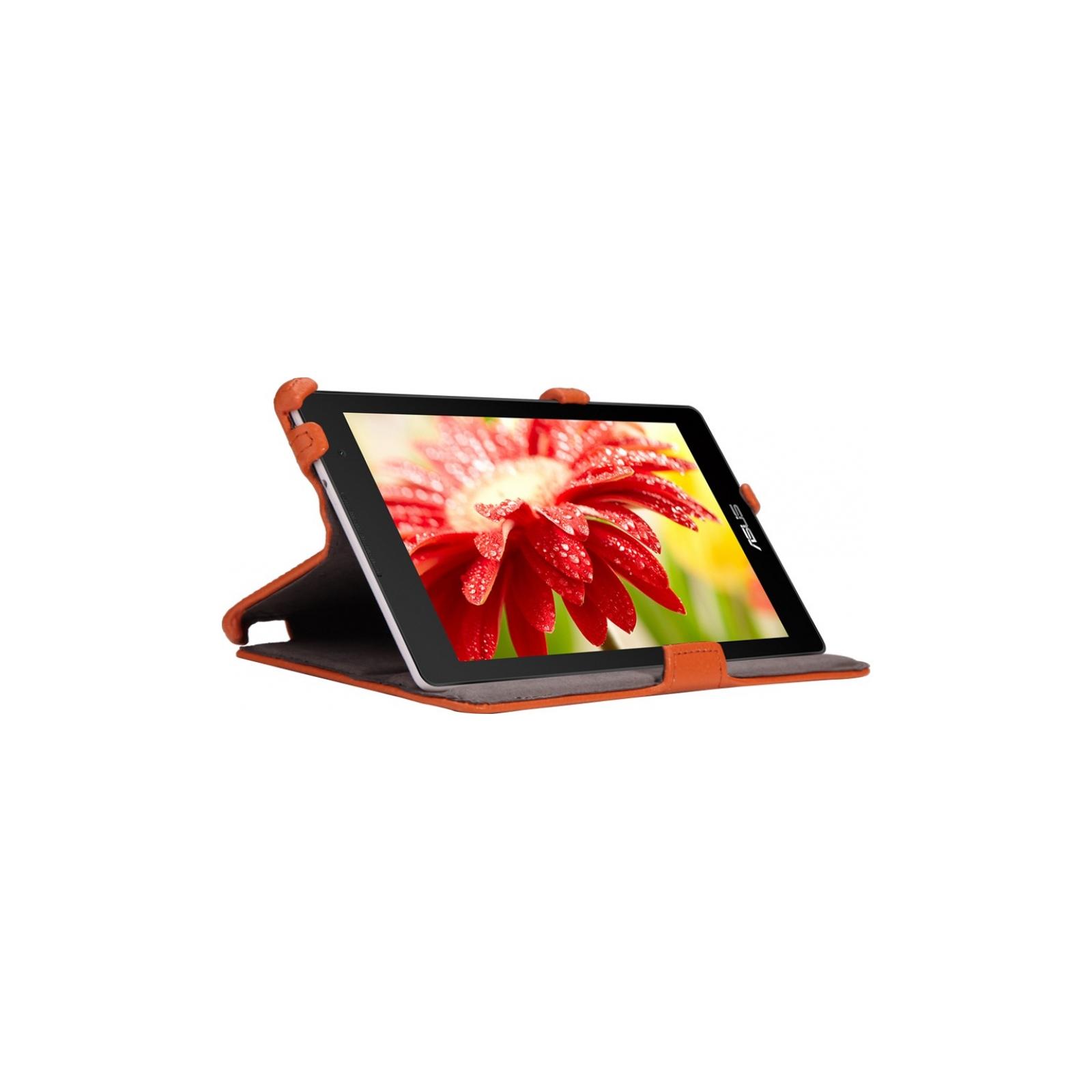 Чехол для планшета AirOn для ASUS ZenPad 7.0 (Z170) (4822352772369) изображение 5