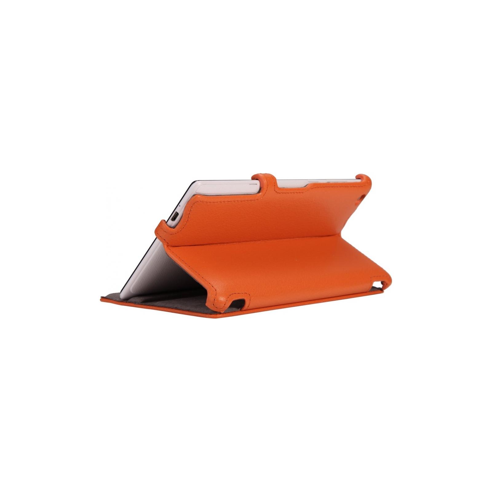 Чехол для планшета AirOn для ASUS ZenPad 7.0 (Z170) (4822352772369) изображение 6