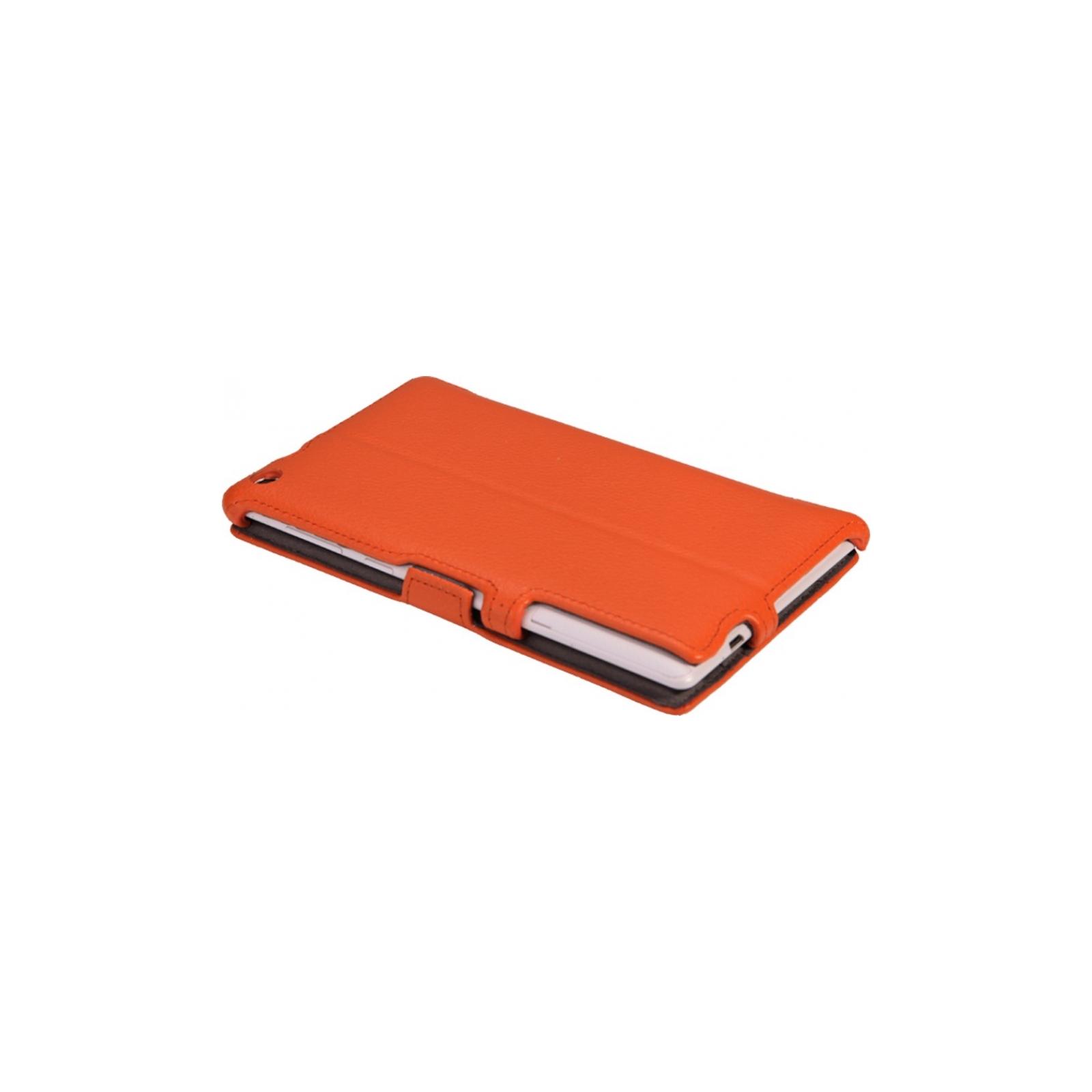 Чехол для планшета AirOn для ASUS ZenPad 7.0 (Z170) (4822352772369) изображение 7