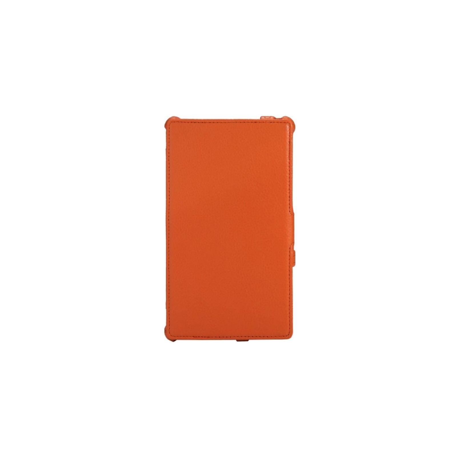 Чехол для планшета AirOn для ASUS ZenPad 7.0 (Z170) (4822352772369)
