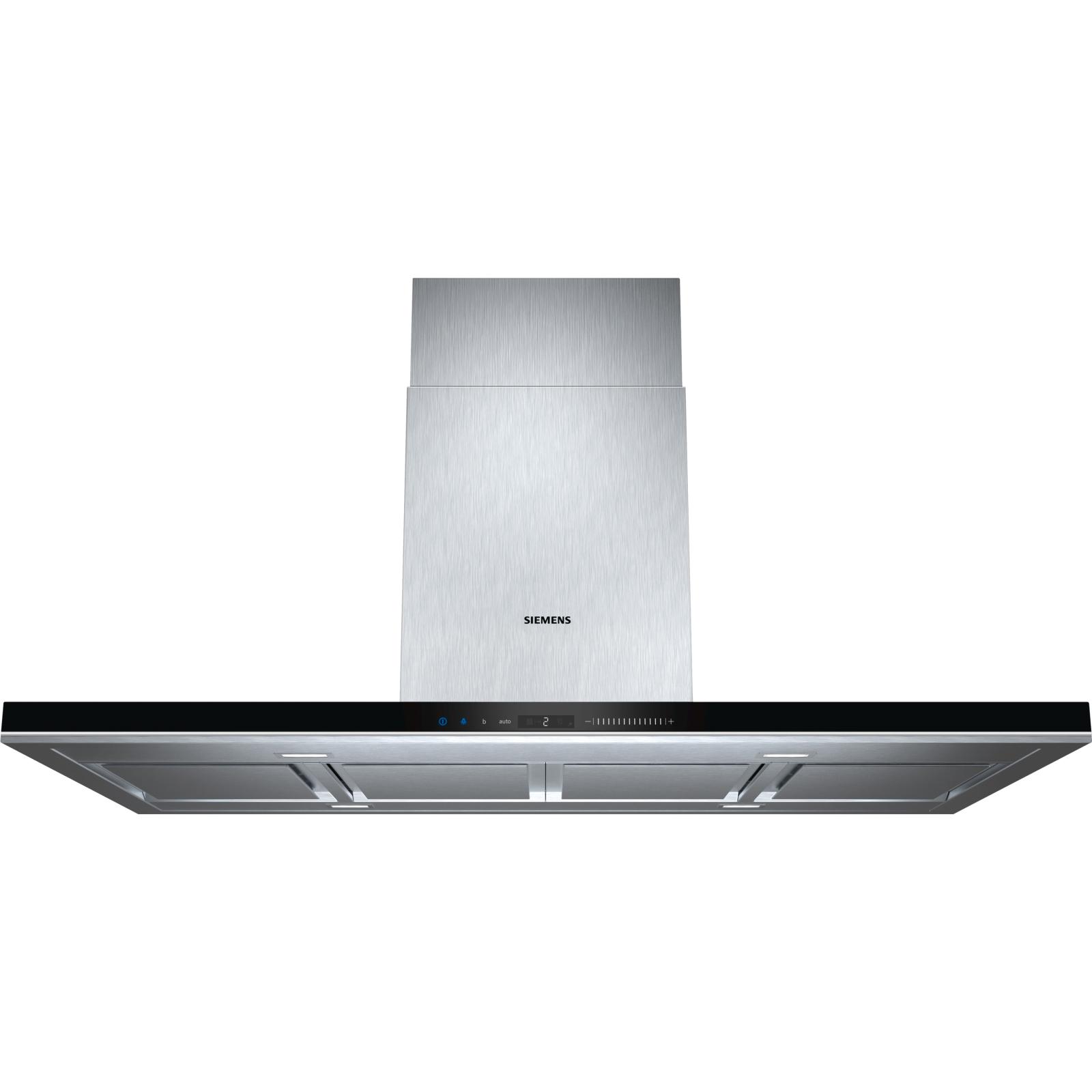 Вытяжка кухонная Siemens LF 21 BA 582 (LF21BA582)
