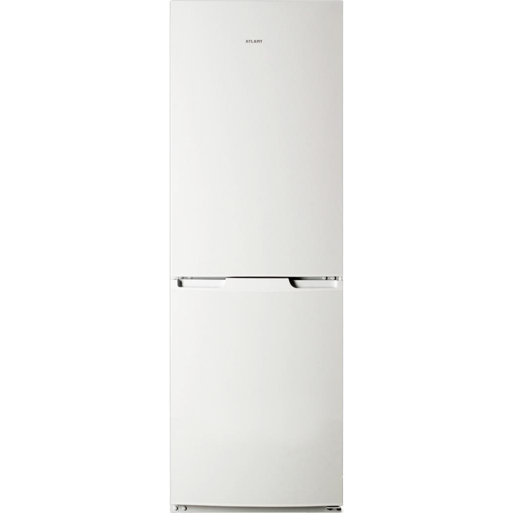 Холодильник ATLANT XM 4721-101 (XM-4721-101)