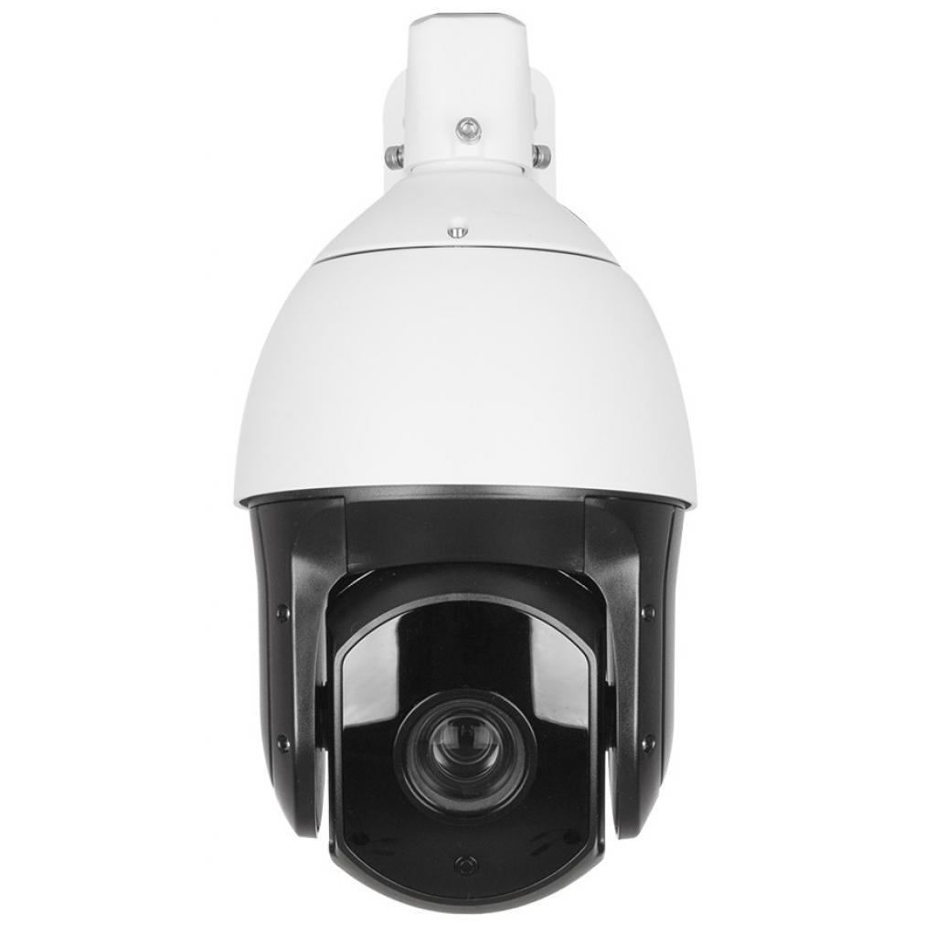 Камера видеонаблюдения Tecsar AHDSD-2M-120V-out (7187) изображение 2