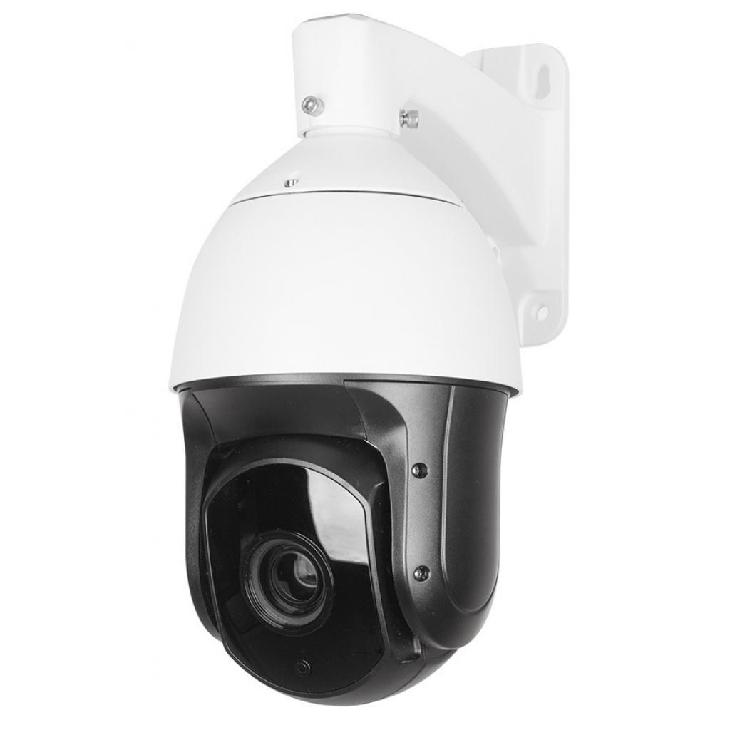 Камера видеонаблюдения Tecsar AHDSD-2M-120V-out (7187)