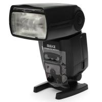 Вспышка Meike 570II (Canon/Nikon/Sony) (SKW570II)