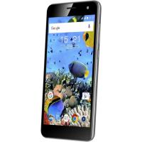 Купить                  Мобильный телефон Fly FS514 Cirrus 8 Black