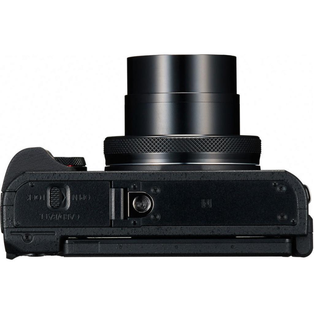 лучшие компактные фотоаппараты премиум класса любом виде получается