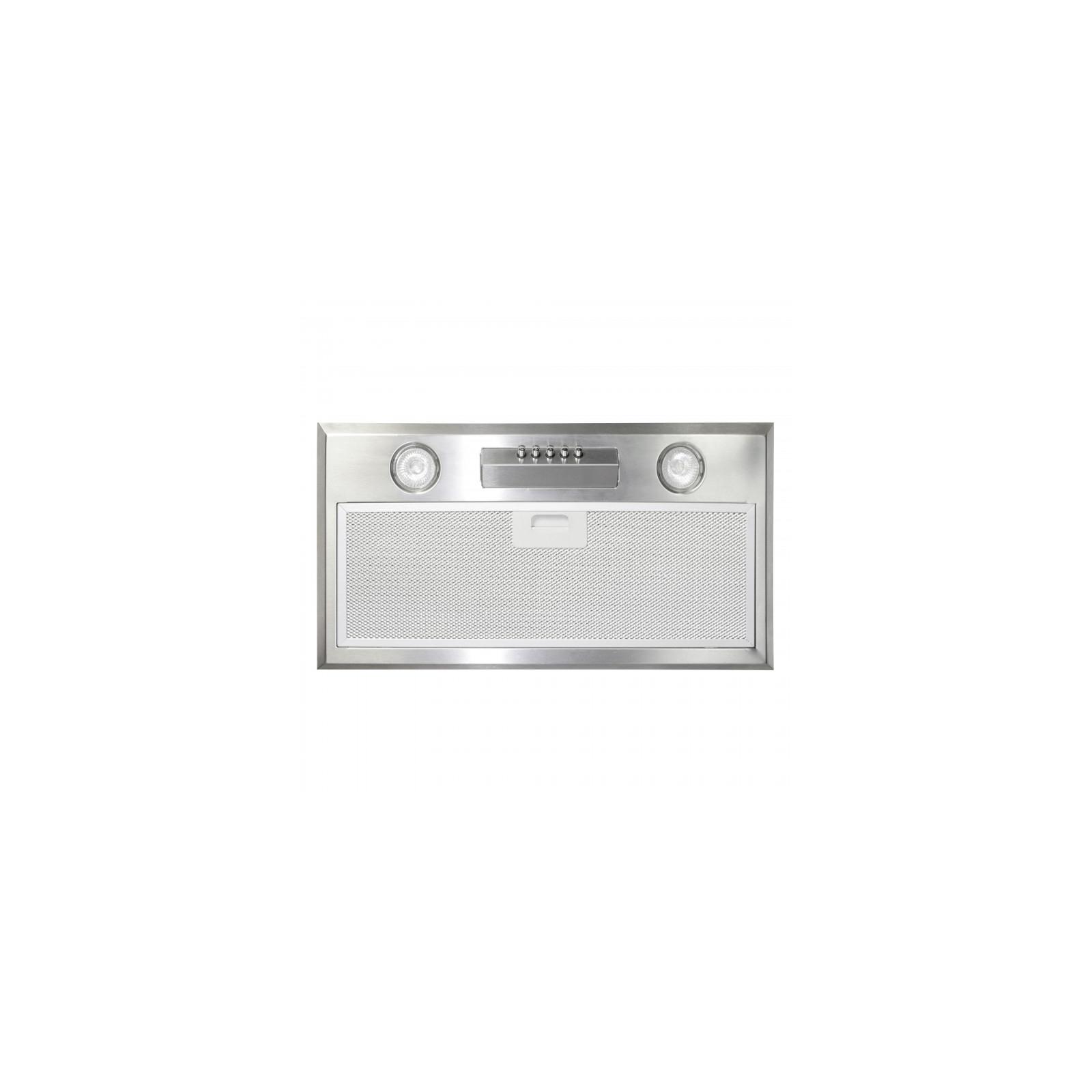 Вытяжка кухонная Eleyus Modul 700 52 IS изображение 6